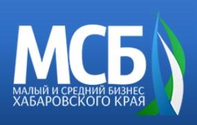 Малый и средний бизнес Хабаровского края